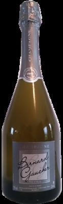 Champagne Bernard Gaucher Cuvée Prestige Brut - 75cl
