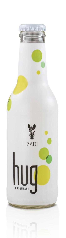 Hugo L'Originale By Zadi Drinks - 20cl