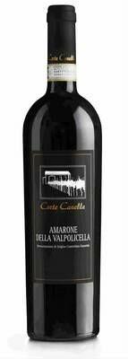 Amarone DOCG - Corte Canella - 75cl