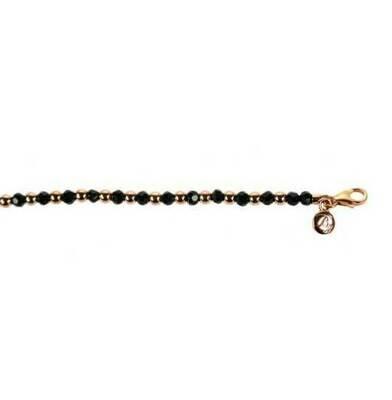 Beauzin Armband AB8701