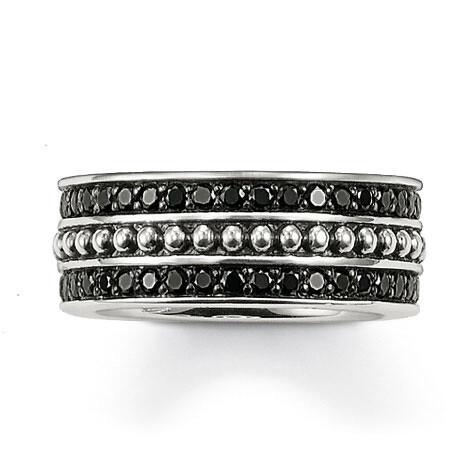 Thomas Sabo ring TR1879
