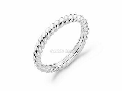 Blush ring wit 1024WGO