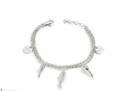 Liu Jo Luxury armband LJ264