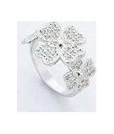 Liu Jo Luxury ring LJ176