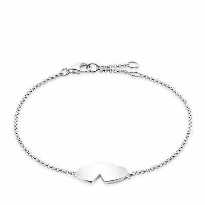 Thomas Sabo armband A1393