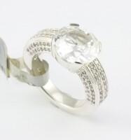 Thomas Sabo ring TR1622-52