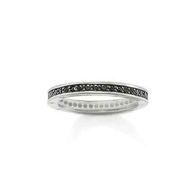 Thomas Sabo ring TR1700