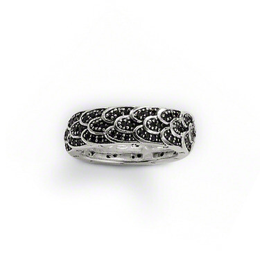 Thomas Sabo ring TR1905