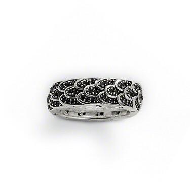 Thomas Sabo ring TR1905