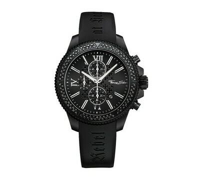Thomas Sabo uurwerk WA0070