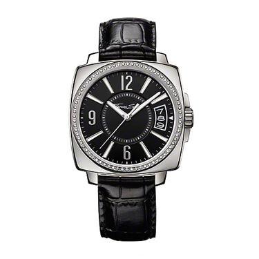 Thomas Sabo uurwerk WA0089
