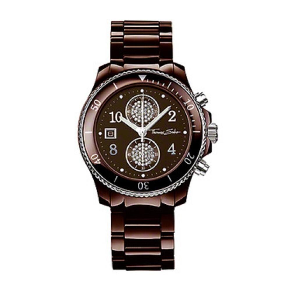 Thomas Sabo uurwerk WA0093