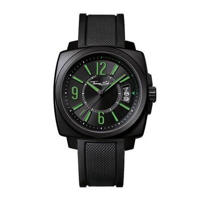 Thomas Sabo uurwerk WA0103