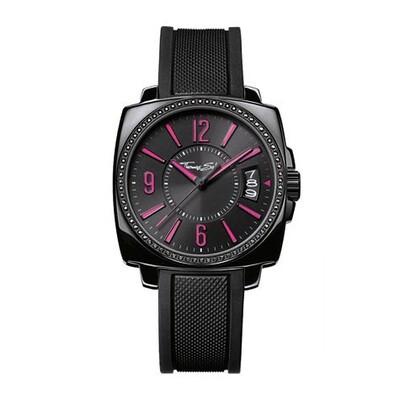 Thomas Sabo uurwerk WA0105