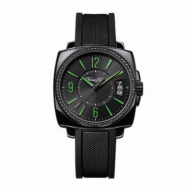 Thomas Sabo uurwerk WA0106