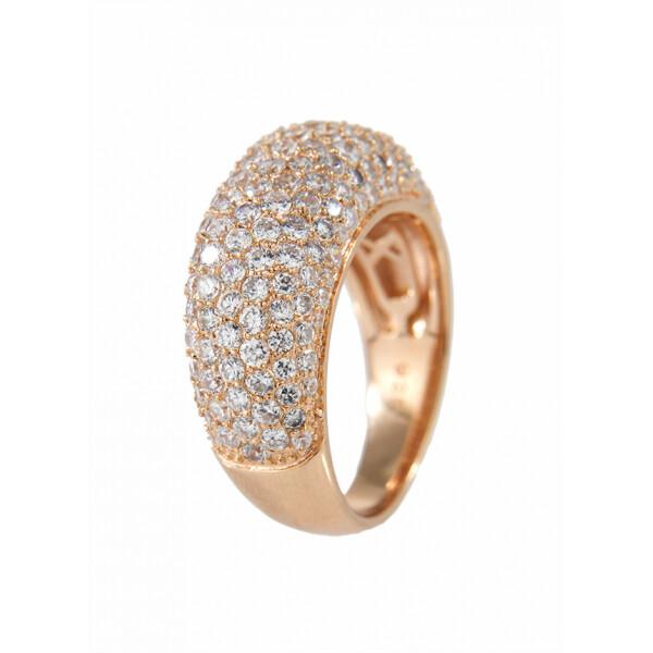 Bronzallure ring WSBZ00411W
