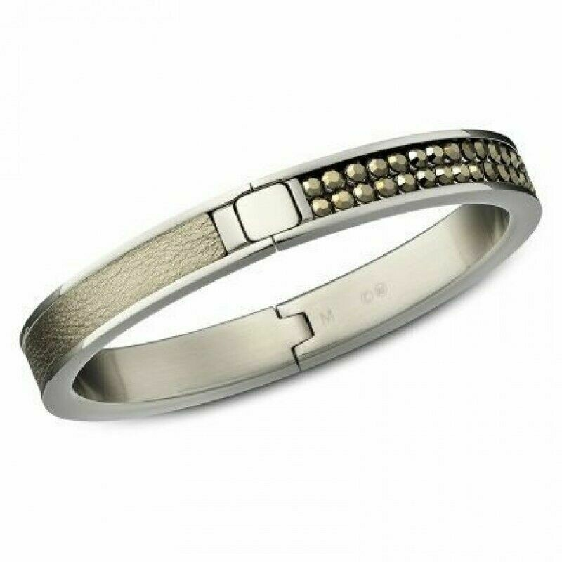 Swarovski armband 1073738