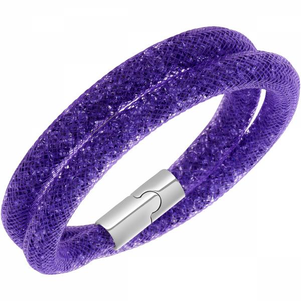 Swarovski armband W14 5102548