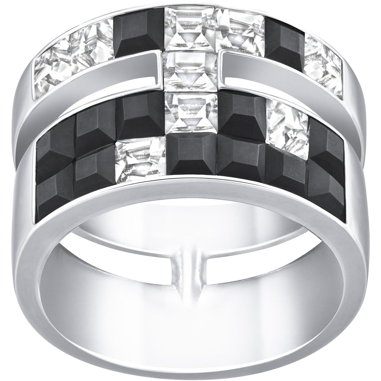 Swarovski ring 5098914
