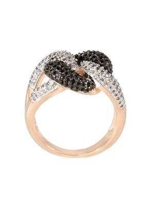 Bronzallure ring WSBZ00423BW