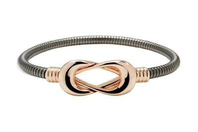 Bronzallure armband WSBZ00566KR