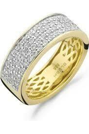 Blush ring 1055yzi