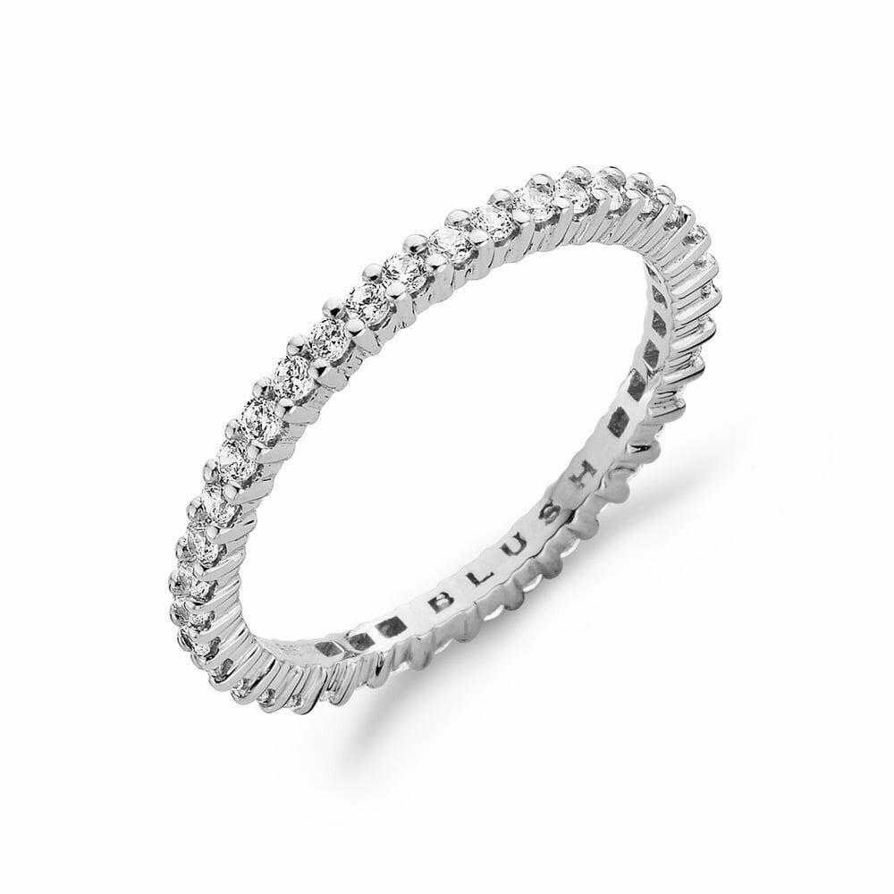 Blush ring 1065wzi