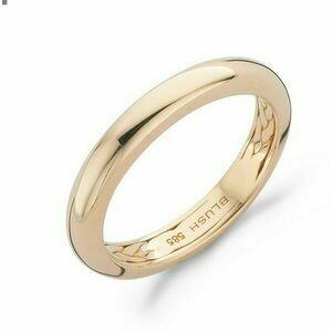 Blush ring 1041ygo