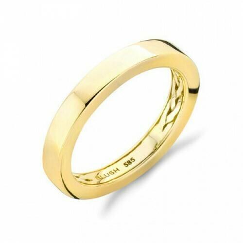 Blush ring 1052ygo