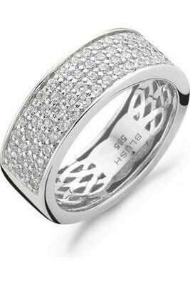 Blush ring 1055wzi