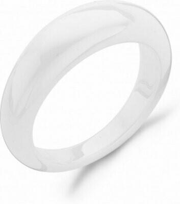 Blush ring ceramic 1056cwi
