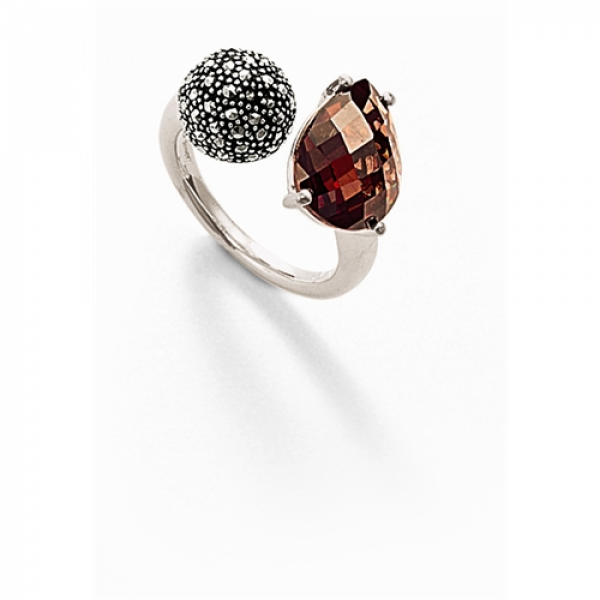 Thomas Sabo ring TR1757-54