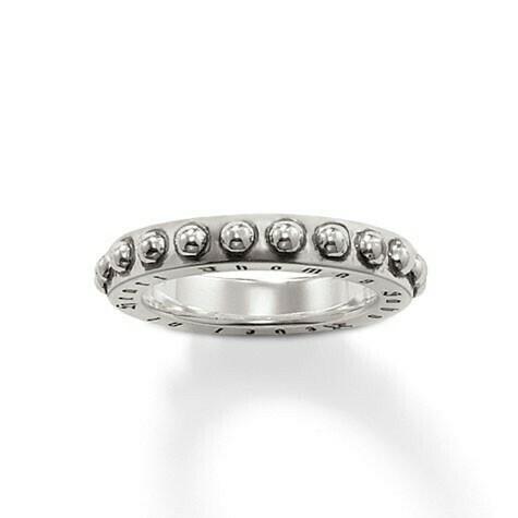 Thomas Sabo ring TR1839