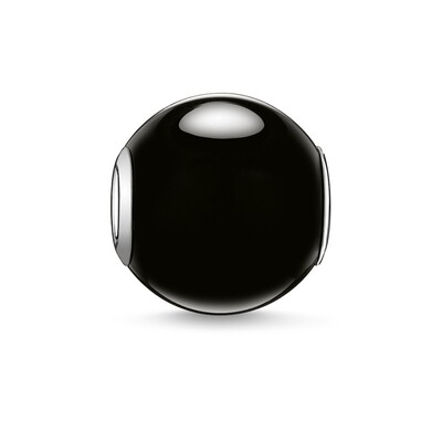 Thomas Sabo Karma Beads K0002