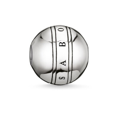 Thomas Sabo Karma Beads K0014