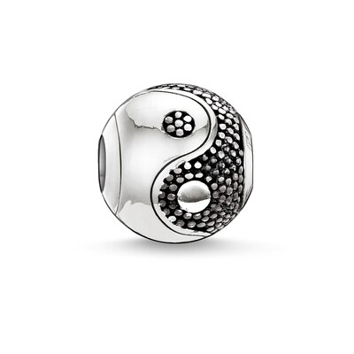 Thomas Sabo Karma Beads K0019