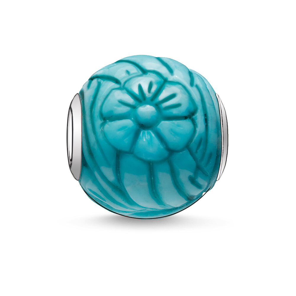 Thomas Sabo Karma Beads K0023