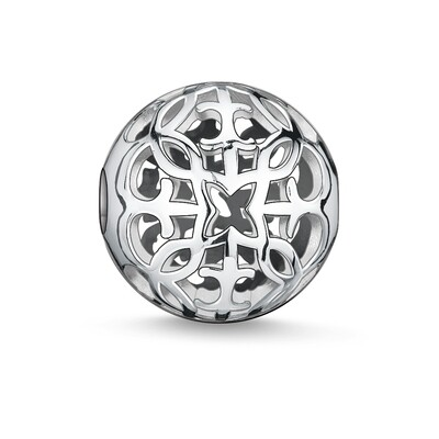 Thomas Sabo Karma Beads K0052