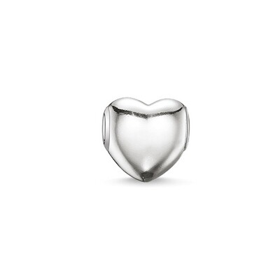 Thomas Sabo Karma Beads K0107 W14