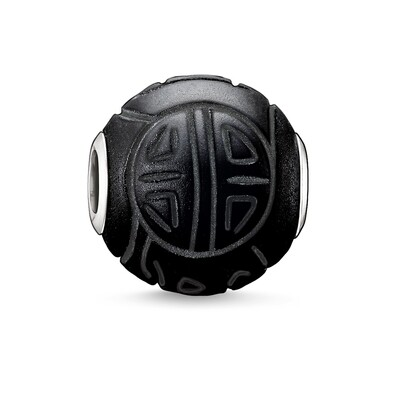 Thomas Sabo Karma Beads K0055