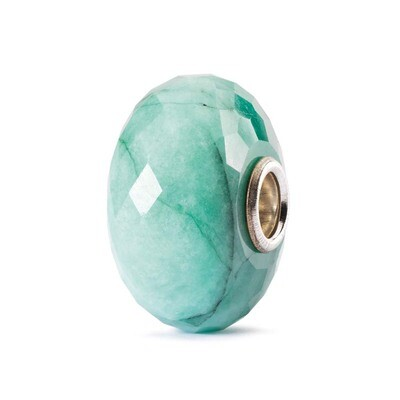 Trollbeads colour joy azur 80203