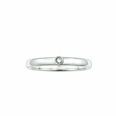 Thomas Sabo ring SD_TR0008-52