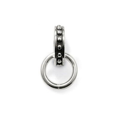 Thomas Sabo ring X0075
