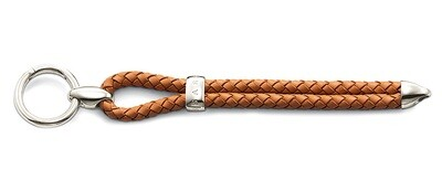 Thomas Sabo armband lb23