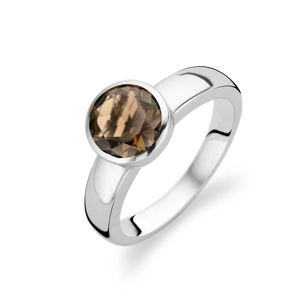 Ti Sento 1616OT ring