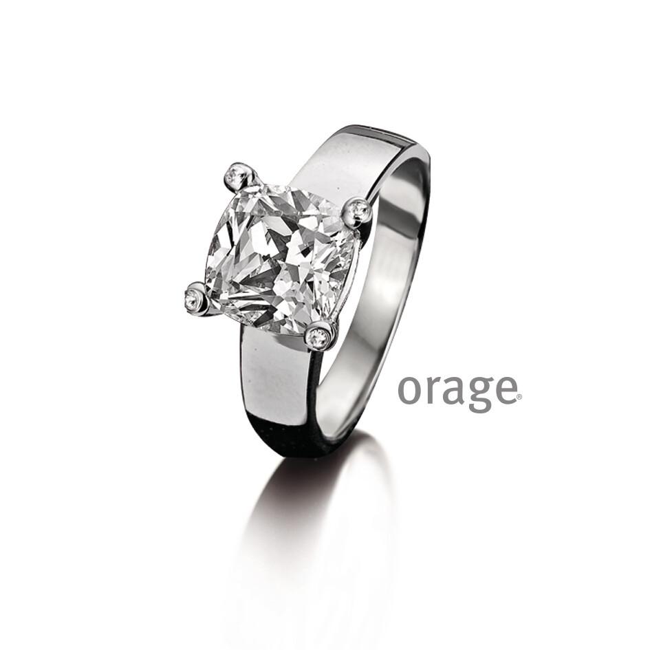 Orage  ring 0059