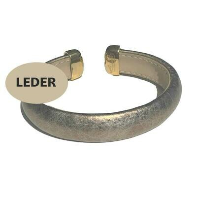 Dunia leder brons