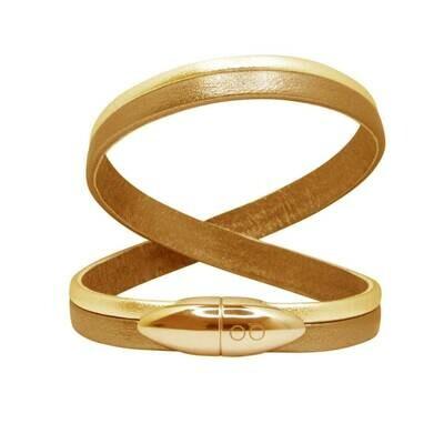 Antonio Ben Chimol  2 goud brons