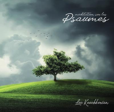 Méditation sur les psaumes