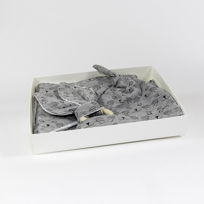 Kraampakket Poes (muts)